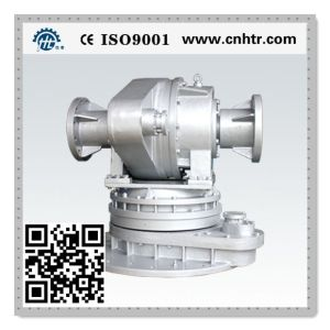 Hjr Series Tower-Type and Disc-Type Heat Power Precision Transmission System pictures & photos