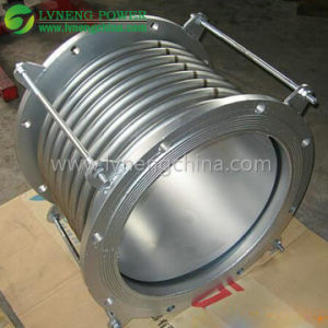 High Quality Factory Supply Diesel Engine Spare Parts pictures & photos