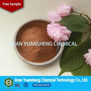 Mn-1 Dispersant/Adhesive for Textile Additive Sodium Lignosulfonate pictures & photos