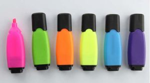 Mini Highlighter pictures & photos