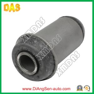 Replacement Auto Suspension Rubber Bushing for Toyota Hilux (48654-35010) pictures & photos