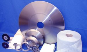 Tissue Paper Blade/ Blades Used in The Tissue and Paper Industry. (8614) pictures & photos