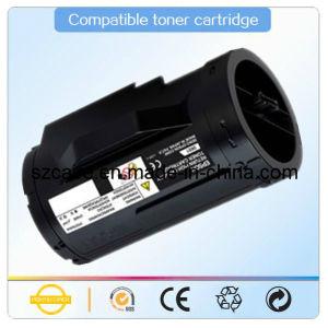 Lser Toner CT201937 for FUJI Xerox Docuprint P355 Toner Cartridge pictures & photos