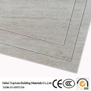Dark Grey Series Porcelain Glazed Construction Project Flooring Tile 600X600mm