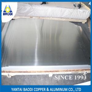 Aluminium Sheet (5052/5754/5005/5083) pictures & photos