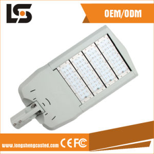 Factory Price 50W Die-Casting Aluminum LED Streetlight Housings pictures & photos