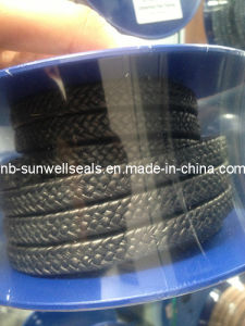 High Quality Pure PTFE Packing pictures & photos