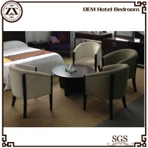 New Design Hampton Inn Hotel Furniture