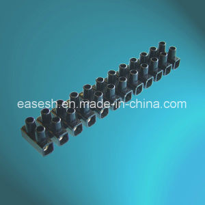 PC Terminal Blocks Strip Connectors, OEM Welcome pictures & photos