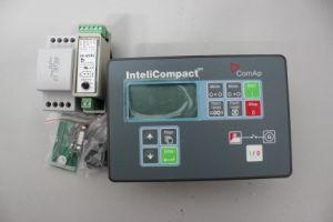 Ic-nt Mint Инструкция - фото 2