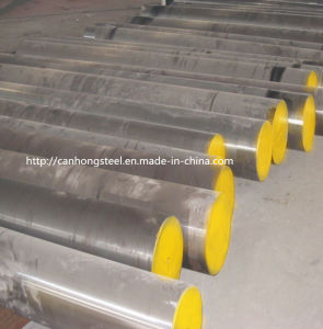 1Cr13 Alloy Steel, Round Bar, Stainless Steel