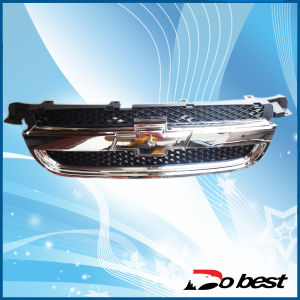 Front Grille for Chevrolet Cruze, Optra pictures & photos