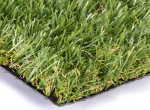 Artificial Turf for Child Eco-Friend (L30-c) pictures & photos