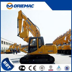 Oriemac Large Hydraulic New Crawler Excavator Xe500c Price pictures & photos