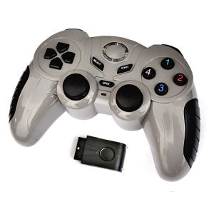 Game Accessory for Gamepad STK-WL2024P pictures & photos