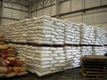 Factory Caustic Soda Solid, Naoh Solid 99% pictures & photos
