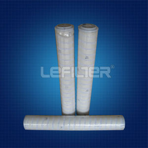 Replace Pall Hc8304fkn39h Series Filter Element pictures & photos