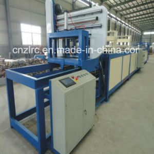 Pultrusion Equipment GRP Pultrusion Profile Machine Zlrc pictures & photos