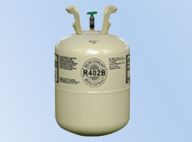 Resour Refrigerant for Best Price pictures & photos