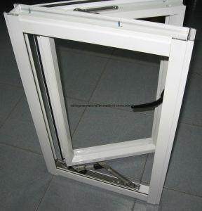 Aluminium Window - Casement Awning Window pictures & photos
