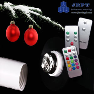 Lighting Systems Home LED Candle White Christmas Decorations