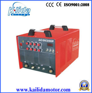 MMA Inverter Welding Machine (IGBT/ZX7-250A) pictures & photos