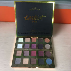 Tarte Tarteist PRO Amazonian Clay 20 Colors Eyeshadow Palette pictures & photos