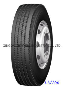 off Road Truck Tires Use in Bad Road Condition Ttf (Whole sets)