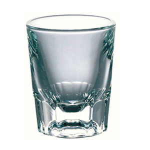 2oz / 6cl / 60ml Shot Glass Shooter Glass pictures & photos