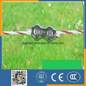 Eletrical Wire Tensioner pictures & photos