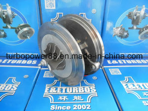 GTB1749VK Cartridge / Core Assembly for Turbo 767378 pictures & photos