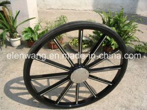 Rims for Marathon Horse Cart (GW-WHEEL04) pictures & photos