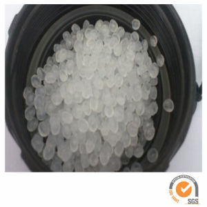 LDPE Granules, LDPE Resin, LDPE Raw Material, Low Density Polyethylene Grade: Virgin Grade, or Recycled Grade pictures & photos
