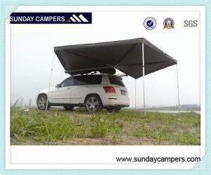 SUV Camping Use Awning (high quality & high duty) pictures & photos