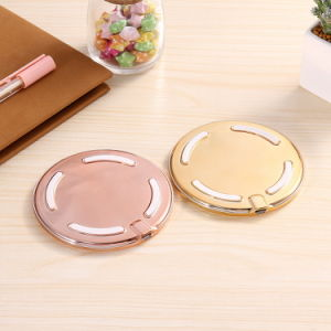 Hot Selling Wireless Cell Phone Charger for Android Ios pictures & photos