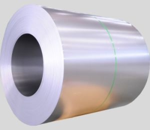 1.7*1700mm Galvanized Steel Coil Gi with Z80 pictures & photos