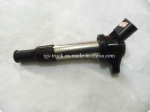 JAC Sedan SUV MPV Van Pickups Ignition Coil pictures & photos