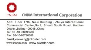 OEM ODM Stamping Metal Parts for Electric/Furniture/Auto/Construction pictures & photos