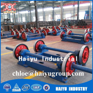 Concrete Pole Machine Manufacturer pictures & photos