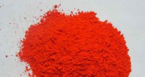 Pigment Orange 34 for Ink (water based ink) . Permanent Orange 34 pictures & photos