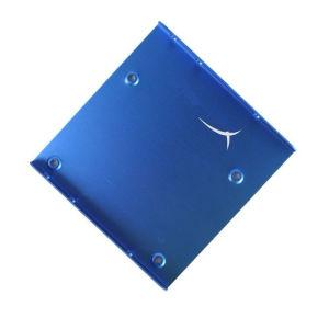 SSD SH100S3 (120GB)