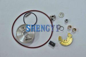 Repair Kits (KP35-0000)