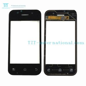 Manufacturer Wholesale Cell/Mobile Phone Touch Screen for Motorola Me300 pictures & photos