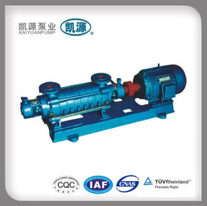 Gc Boiler Water Supply Water Pump pictures & photos