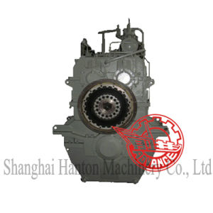 Advance HCW1100 Marine Main Propulsion Propeller Reduction Gearbox pictures & photos