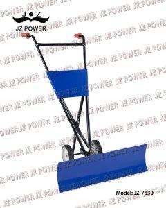 Snow plow(JZ-7830)