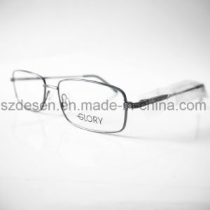 Latest Fashion Custom High Quality Metal Optical Frame pictures & photos