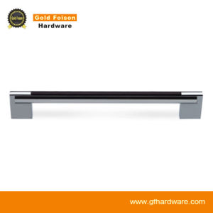 Zinc Alloy New Style Cabinet Handle/ Cabinet Hadware (B501) pictures & photos