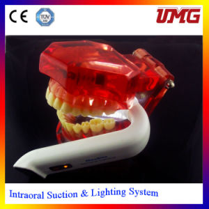 China Dental Product Dental LED Oral Light pictures & photos