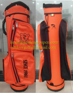 Hot Selling Golf Stand Bag 2016 pictures & photos
